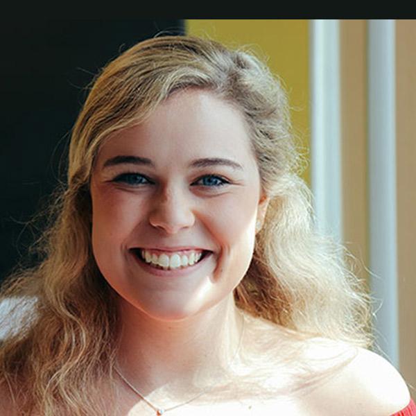 Alumni Spotlight: Sydney Janes